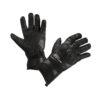 Rękawice AIR RIDE