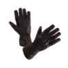 Rękawice ARAS
