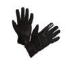 Rękawice CAMIRA  LADY