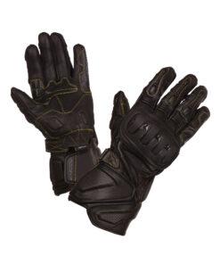 Rękawice DAREN