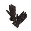 Rękawice GOBI DRY