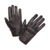 Rękawice HOT CLASIC