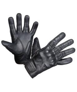 Rękawice HOT TWO