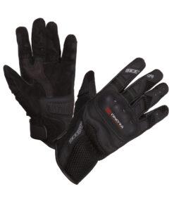 Rękawice SONORA