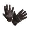 Rękawice X-AIR