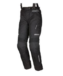 Spodnie BAXTERS LADY