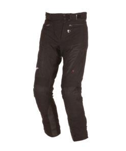 Spodnie BELASTAR LADY