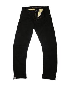 Spodnie BRANDON