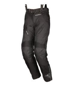 Spodnie CARTAGENA II