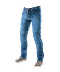 Spodnie CITY NOMAD JACK CLASSIC