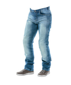 Spodnie CITY NOMAD JACK IRON