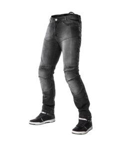Spodnie CITY NOMAD MAX