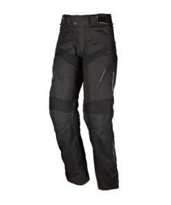 Spodnie CLONIC