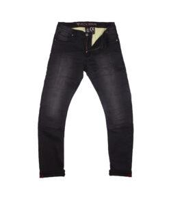 Spodnie GLENN