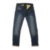 Spodnie GLENN SLIM