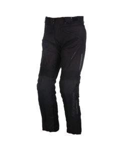 Spodnie LONIC