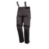 Spodnie TACOMA II