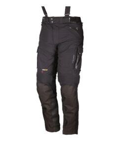 Spodnie TACOMA III