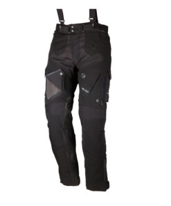 Spodnie TALISMEN
