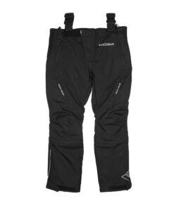 Spodnie TOUREX II KIDS