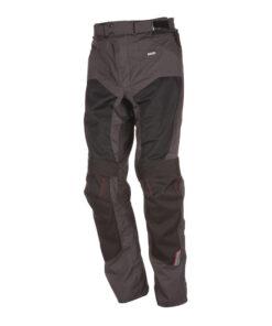 Spodnie UPSWING