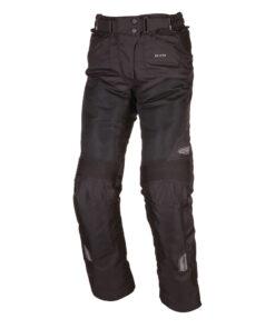 Spodnie UPSWING LADY