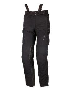 Spodnie VIPER LT LADY