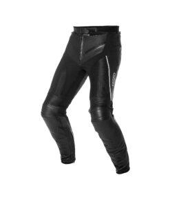 Spodnie skórzane TRP COOLER