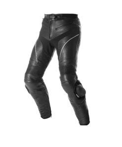 Spodnie skórzane TRP FASTER