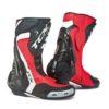Buty TCX Competizione S r.42 czerwone