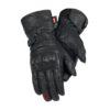 Rękawice DANE TJARK Gore-Tex GORE-GRIP r.S