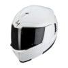 Scorpion EXO-910 Air r.M white