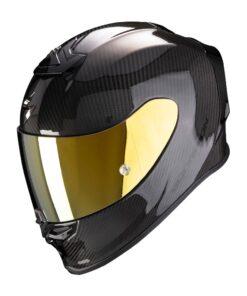 Scorpion EXO-R1 Air