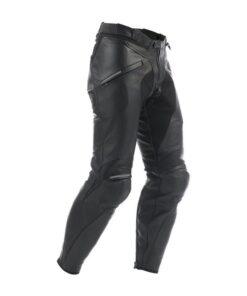 Spodnie DAINESE ALIEN B