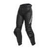 Spodnie DAINESE DELTA 3 LADY B/B/W