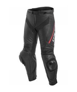 Spodnie DAINESE DELTA 3