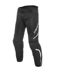 Spodnie DAINESE DRAKE AIR D-DRY B/B/W r.46