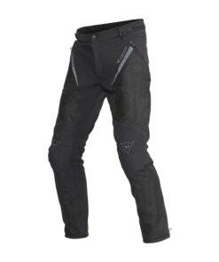 Spodnie DAINESE DRAKE SUPER AIR TEX B/B
