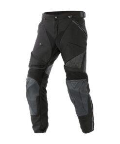 Spodnie DAINESE HORIZON PELLE-TEX B