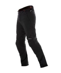 Spodnie DAINESE NEW DRAKE AIR TEX B