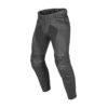 Spodnie DAINESE PONY C2 B r.48