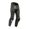 Spodnie DAINESE SF LADY B r.40
