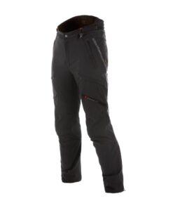 Spodnie DAINESE SHERMAN PRO D-DRY B r.46