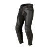 Spodnie DAINESE SPARTAN66 B r.50