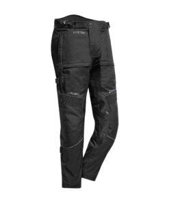 Spodnie DANE BRONDBY 2 Gore-Tex r.48