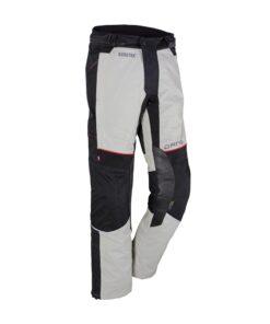 Spodnie DANE BRONDBY Gore-Tex