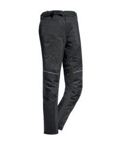 Spodnie DANE FANO