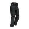 Spodnie DANE LYNGBY Gore-Tex PRO Shell